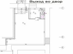 Ломоносова, 12-1 часть