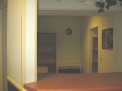 помещение7 (2)
