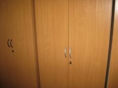 в помещении 5