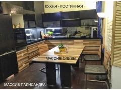 СОЮЗА ПЕЧАТНИКОВ 28_Страница_24