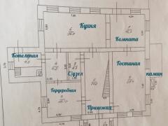 plan1etazh