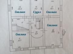 plan2etazh