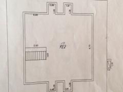 plan_mansardu