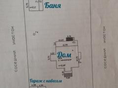 plan_uchastok