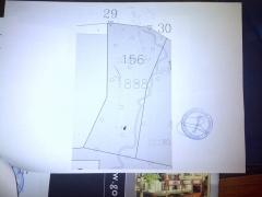 IMG-20130801-00504